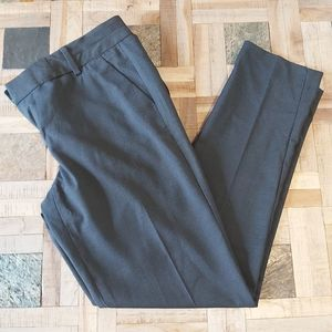 Banana Republic Martin Fit Skinny Pants